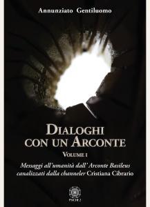 Dialoghi con un Arconte_copertina