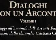 Dialoghi con un Arconte_copertina.da