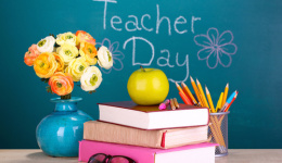 Teacher_sDay