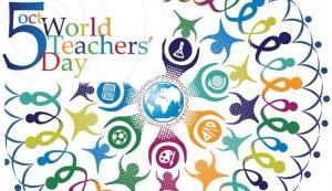 giornata-degli-insegnanti