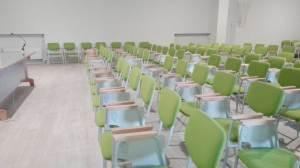 sala-plenaria-oasi-cavoretto-1