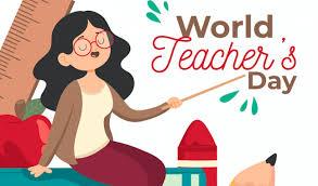 world teacher_s day
