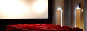 Cinema Savona