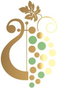 HBO Opera Logo