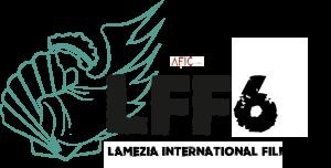 LIFF6-logo-per-AFIC-1024x522