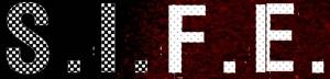 SIFE.2019_logo