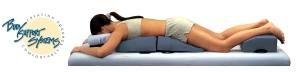 body-cushion-banner1