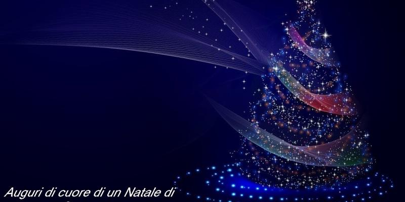 25-Dicembre-2019-auguri-Buon-Natale.AIM