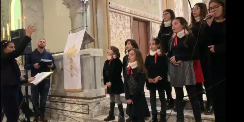 Concerto_27dic_Coro Primum Santa Cecilia2
