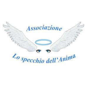 Logo lo specchio dell anima