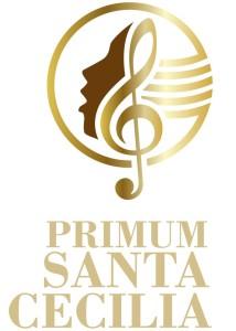Primum Santa Cecilia