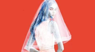 07_matrimonio-segreto