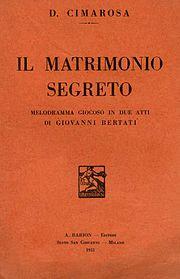 180px-1931-Matrimonio-segreto