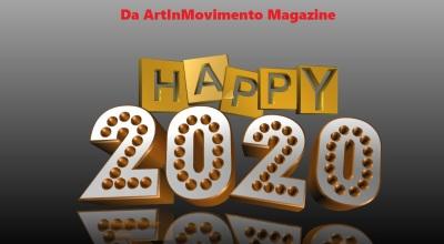 Auguri-di-buon-anno-2020.ok