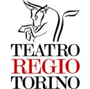 Logo TeatroRegio
