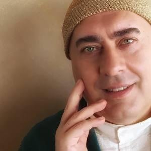 Swami11122