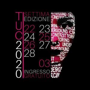 TUC_7_2020