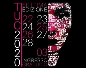 TUC_7_2020.copertina