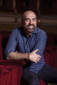 Andrea Cigni (regista)