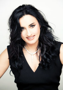 Carmela Remigio_Ph.-Nicola-Allegri-28-e1464546352169