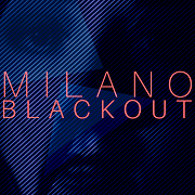 MILANO-BLACKOUT-180x180