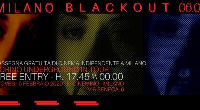 Milano_Blackout.locandina