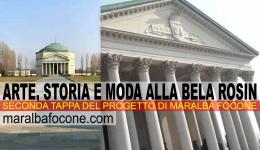 arte-storia-moda-alla-bela-rosin_page-0001