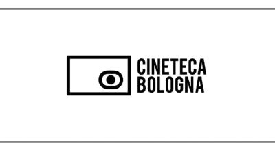 cineteca-bologna
