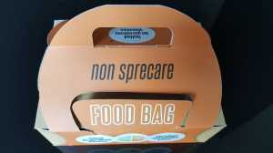food bag festival giornalismo alimentare