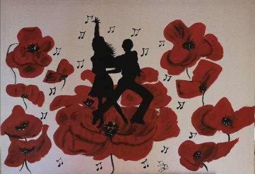 la-danza-sui-fiori-bussolino