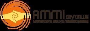 logo_ammi