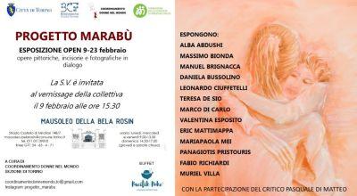 progetto-marabc399-foto
