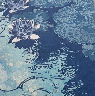 water-lillies-panagiotis-pristouris-e1580659593867