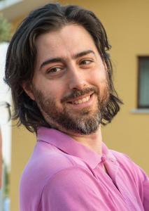 Damiano Triglione1