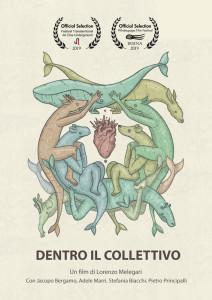 Dentro-il-collettivo-poster