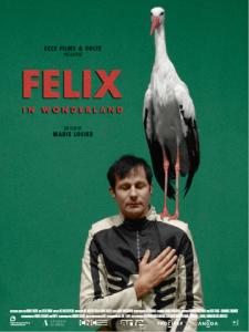 FELIX-IN-WONDERLAND-poster