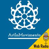 Logo_WebRadio