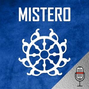 MISTERO