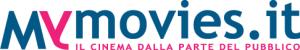 MYmovies.logo