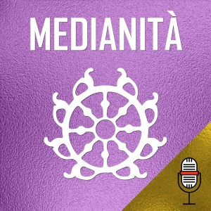 Medianità New