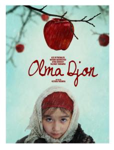OLMA-DJON-poster
