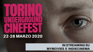 TorinoUnderground_Orizzont.ok