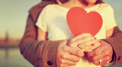 come-aprire-il-cuore-all-amore-1
