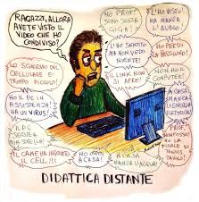 didattica_a_distanza6
