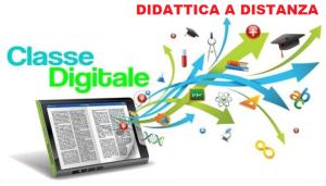 didattica_a_distanza7