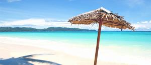 spiaggia-in-estate