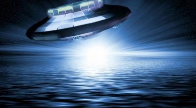 ufo-14850780376TB