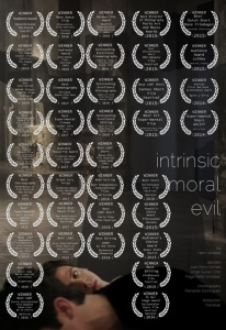 Intrinsic-Moral-Evil-poster