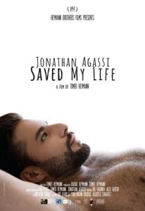 Jonathan-Agassi-Saved-My-Life-poster