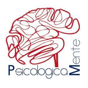 PsicologicaMente.logo